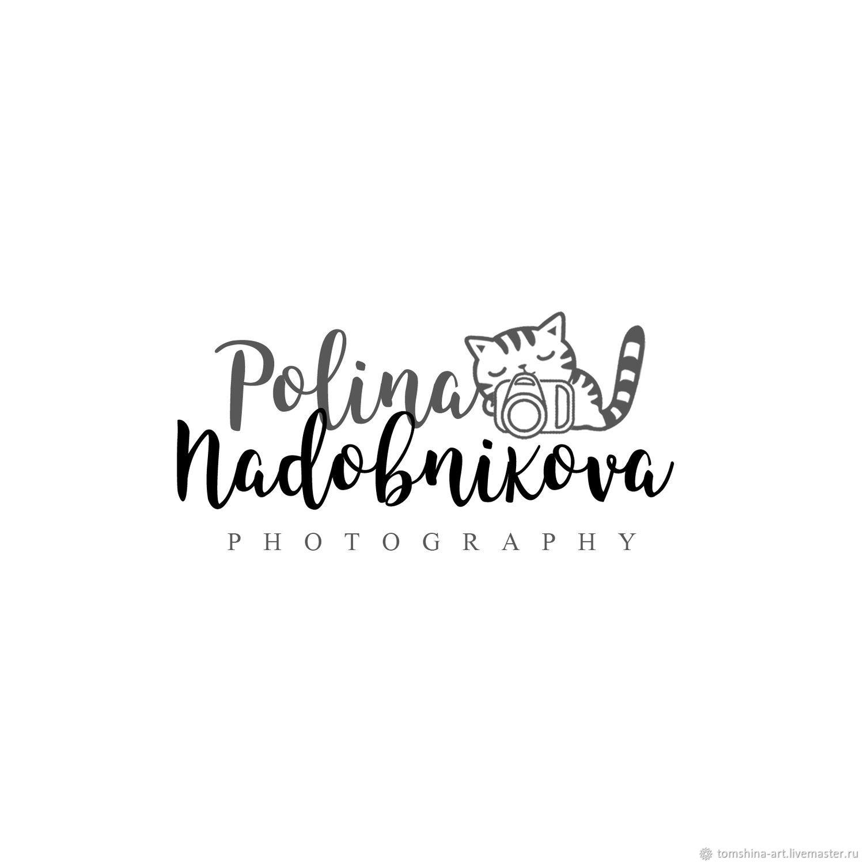 Разработка логотипа, Иллюстрации, Москва,  Фото №1