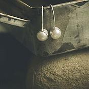 Украшения ручной работы. Ярмарка Мастеров - ручная работа Тоба. Handmade.