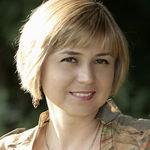 Татьяна Качур (tkachur) - Ярмарка Мастеров - ручная работа, handmade