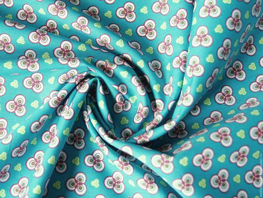 Ярмарка Мастеров- купить ткань для шитья и рукоделия .