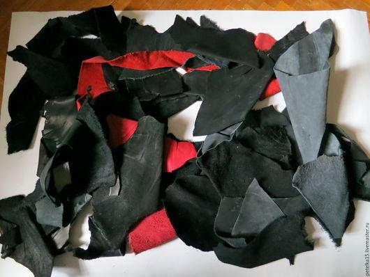 Другие виды рукоделия ручной работы. Ярмарка Мастеров - ручная работа. Купить весовой набор №13 натуральная кожа. Handmade.