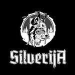 Silverija - Ярмарка Мастеров - ручная работа, handmade