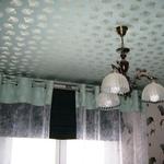 Тканевые потолки ручной работы (Potolochek) - Ярмарка Мастеров - ручная работа, handmade