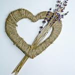 Lavendermood - Ярмарка Мастеров - ручная работа, handmade