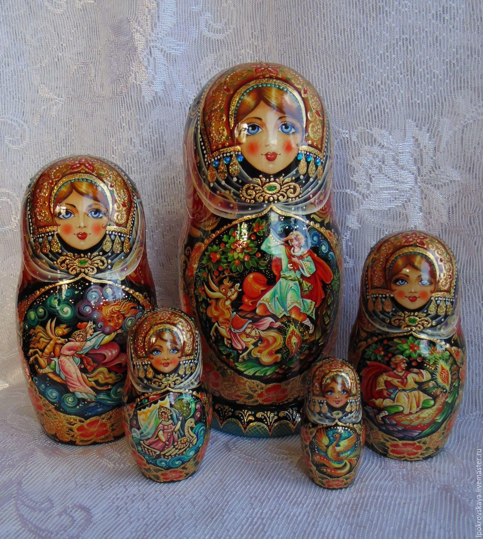 Сувениры с символикой Санкт-Петербурга, сувениры из Петербурга