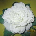 Оксана - Ярмарка Мастеров - ручная работа, handmade