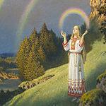 Наталья Кузнецова - Ярмарка Мастеров - ручная работа, handmade