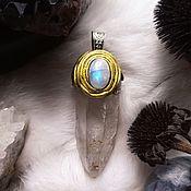Фен-шуй и эзотерика handmade. Livemaster - original item Charon Amulet. Handmade.
