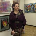 Светлана Сидельникова (rus-mastericy) - Ярмарка Мастеров - ручная работа, handmade