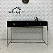 Для дома и интерьера handmade. Livemaster - original item Milan console.. Handmade.