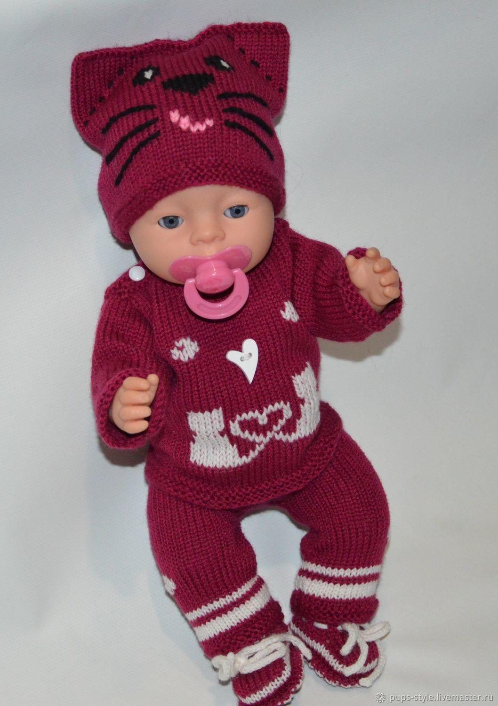 d59814cd5ae3 Купить одежда для беби · Одежда для кукол ручной работы. одежда для беби  бон, комплект для baby born, ...