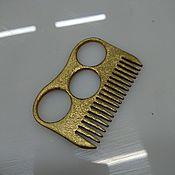 Сувениры и подарки handmade. Livemaster - original item Brass. Handmade.