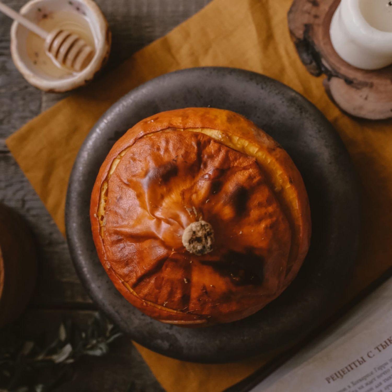 Полая , десертная тарелка или для горячего, Тарелки, Киров,  Фото №1