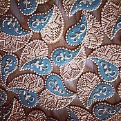 Пряники ручной работы. Ярмарка Мастеров - ручная работа Свадебные пряники. Handmade.