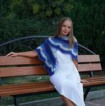 Ольга Халтурина - Ярмарка Мастеров - ручная работа, handmade
