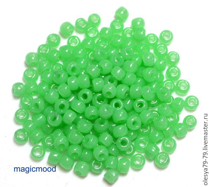 to buy beads. beads. to buy beads cheap. to buy beads Chelyabinsk. Japanese beads. buy Japanese seed beads. beads Chelyabinsk. Japanese beads to buy. TOHO. OleSandra beads beads. Fair Masters.