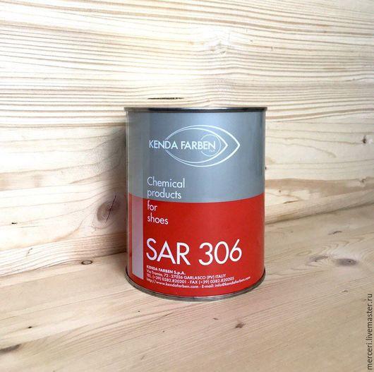Другие виды рукоделия ручной работы. Ярмарка Мастеров - ручная работа. Купить Клей Kenda Farben SAR 306 1kg. Handmade.