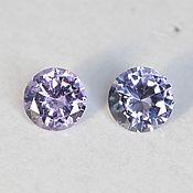 Материалы для творчества handmade. Livemaster - original item Spinel. 0.79 carats. Handmade.