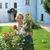Olesya - Ярмарка Мастеров - ручная работа, handmade