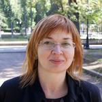 Ольга Колесникова (нарядные платья) - Ярмарка Мастеров - ручная работа, handmade