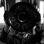 Глюкофонов - Ярмарка Мастеров - ручная работа, handmade