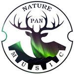 Naturepan - Ярмарка Мастеров - ручная работа, handmade