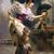 Verona - Ярмарка Мастеров - ручная работа, handmade