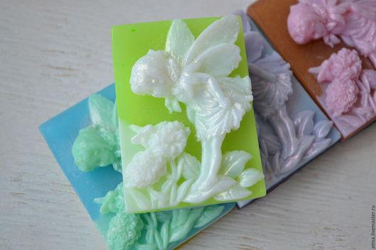 мыло ручной работы, нежное мыло, оригинальное мыло, подарок на 8 марта, мыло в подарок, подарочный набор, набор мыла ручной работы, оригинальное мыло, шикарное мыло, купить шикарное мыло