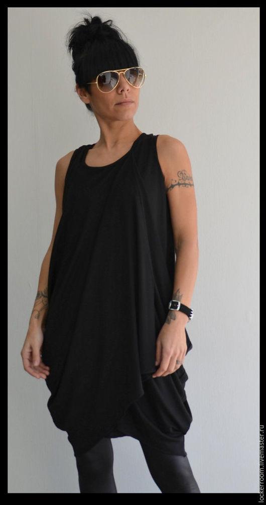 женский топ, женская футболка, модная одежда, стильная одежда, дизайнерская одежда, одежда на заказ, одежда больших размеров, женская туника, купить