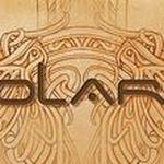 Solaris - Ярмарка Мастеров - ручная работа, handmade