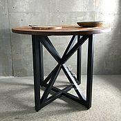 Для дома и интерьера handmade. Livemaster - original item Hoopman Desk. Handmade.