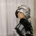 Светлана Блинова (картины, войлок) (svetotskin) - Ярмарка Мастеров - ручная работа, handmade