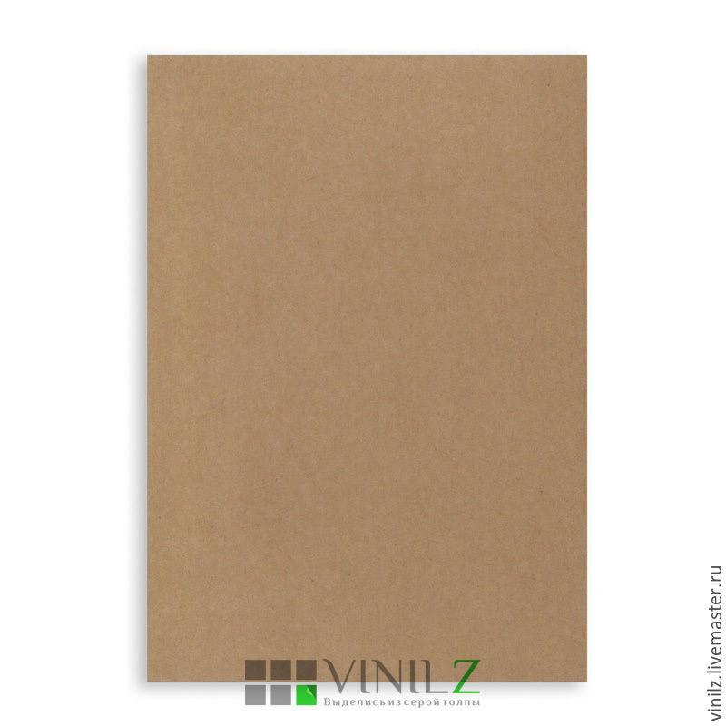 скидка, распродажа, крафт конверт, крафт пакет, 162х229, бумажный пакет, упаковка украшений, упаковка для фото