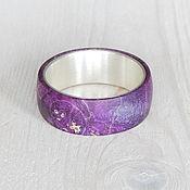 Украшения handmade. Livemaster - original item Ring.. Handmade.