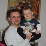 Сергей Черненко (rukodel-magazin) - Ярмарка Мастеров - ручная работа, handmade