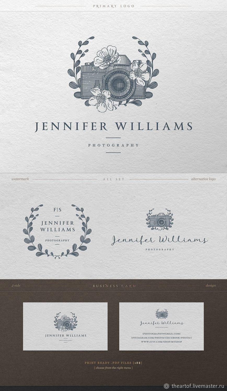 логотип, фирменный стиль, фирменный знак, штамп, печать сургучная, печать визиток, логотип на заказ, разработка логотипа, индивидуальный дизайн, готовый макет