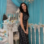 Екатерина Щукина (TMES-EkaterinaS) - Ярмарка Мастеров - ручная работа, handmade