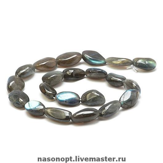 лабрадорит Nasonopt