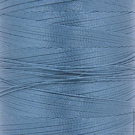 Фриволите. Анкарс. Купить нитки для фриволите и анкарс Arianna Vega № 20, 50 м (612)