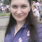Elena (AlenaDohturkina) - Ярмарка Мастеров - ручная работа, handmade