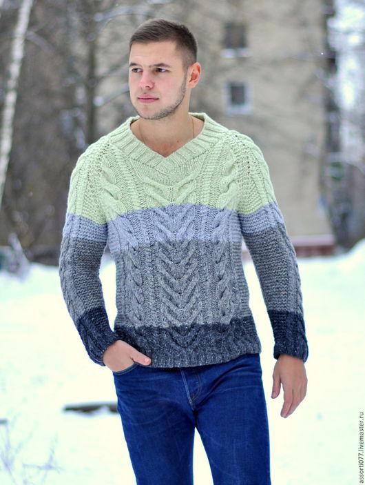 Купить свитер \