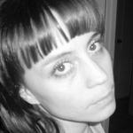 Ольга Берёзка (Berezka1010) - Ярмарка Мастеров - ручная работа, handmade