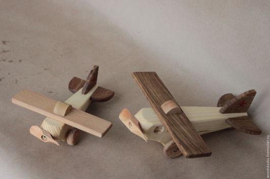 Персональные подарки ручной работы. Ярмарка Мастеров - ручная работа. Купить Самолеты. Handmade. Самолет, самолетик, самолет-сувенир, бук