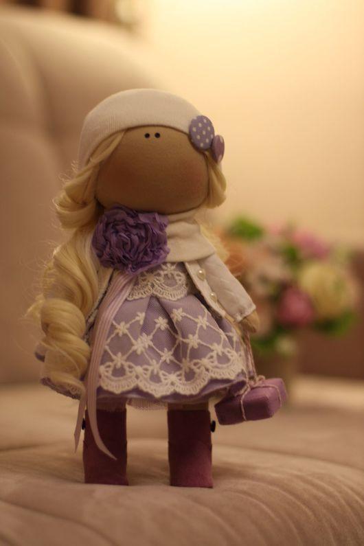 Куклы тыквоголовки ручной работы. Ярмарка Мастеров - ручная работа. Купить Малышки ростом около 30 см. Handmade. тыквоголовка