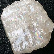 Фен-шуй и эзотерика handmade. Livemaster - original item Natural phenacite, 9 carats. Handmade.