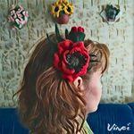 Ирина (Подарки ручной работы ) - Ярмарка Мастеров - ручная работа, handmade