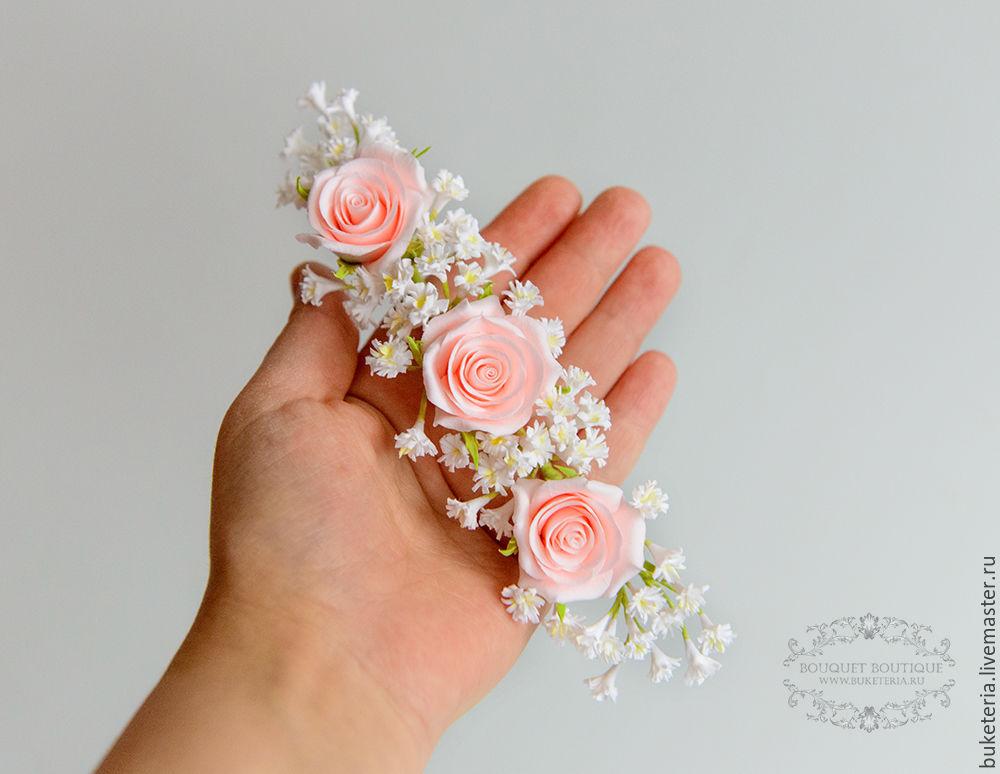 свадебной свечи руками своими