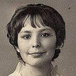 Галина Ефремова (Петрова) (Rustavra) - Ярмарка Мастеров - ручная работа, handmade