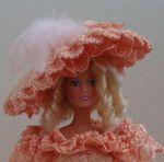 Ekaterina-doll - Ярмарка Мастеров - ручная работа, handmade