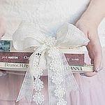 Уютное гнёздышко **Виктория** - Ярмарка Мастеров - ручная работа, handmade